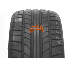 Pneu 245/40 ZR19 98Y XL Pirelli Zero-D pas cher