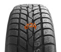 HANKOOK W442 155/65 R15 77 T - E, C, 2, 71dB DOT 2014