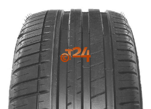 Pneu 225/40 ZR18 92Y XL Michelin Pi-Sp3 pas cher
