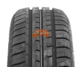 DUNLOP STR-RE 175/60 R15 81 T STREETRESPONSE DOT 2010