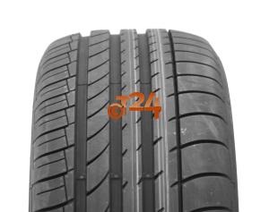 Pneu 275/40 R22 108Y XL Dunlop Qua-Ma pas cher