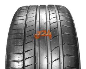 315/30 ZR21 105Y XL Continental Spco5p