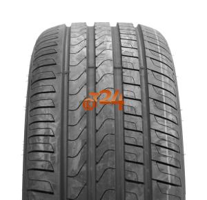 Pneu 215/65 R17 99V Pirelli S-Verd pas cher