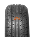 EVERGREE EH23   165/65 R14 79 T  - F, C, 2, 70dB