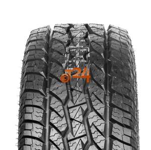 Pneu 255/70 R15 108T Maxxis At771 pas cher
