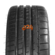 MICHELIN SUP-SP 245/30 ZR21 (91Y)  XL - E, A, 2, 71dB