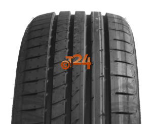 Pneu 265/45 ZR18 101Y Goodyear F1-As2 pas cher