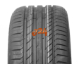 CONTI    SP-CO5 315/40 R21 111Y - C, A, 2, 74dB