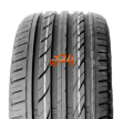 MILESTON GR-SP  145/70 R12 69 T - F, B, 2, 70dB