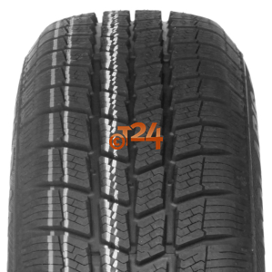 BARUM Polaris 3 255/50 R19