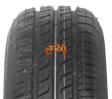 STARMAXX ST330  145/70 R12 69 T - F, E, 3, 71dB