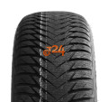 GOODYEAR UG 8 165/70 R13 79 T ULTRA GRIP 8 M+S DOT 2012