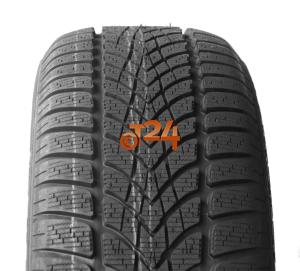 Pneu 275/30 R21 98W XL Dunlop Win-4d pas cher