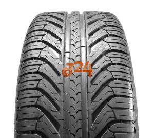 285/40 R19 103V Michelin Sp-As+