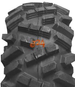 ARTRAX AT1308 - COUNTRAX RADIAL 26 11.00 R12