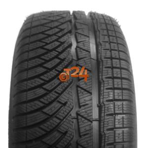 265/30 R21 96W XL Michelin Pi-Pa4