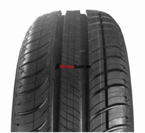 MICHELIN      175/65 R14 82 T ENERGY SAVER+