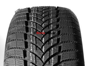 MAXXIS        215/60 R17 96 H M+S MASW
