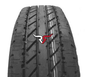 https://media4.tyre-shopping.com/images_ts/tyre/16203-MTgxODkx-w300-h300-br1-24000181891.jpg