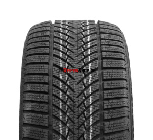 SEMPERIT      205/50 R17 93 H XL M+S SPEED GRIP 3