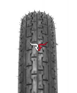 https://media4.tyre-shopping.com/images_ts/tyre/2178-MTgxODkx-w300-h300-br1-24000181891.jpg