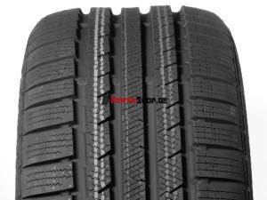 CONTINENTAL   245/40 R18 97 V XL FR MO M+S TS 810 S MO