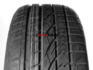 CONTINENTAL   295/40 R21 111 W XL MO CROSS CONTACT