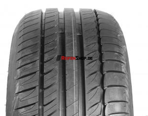 MICHELIN      255/40 R17 94 W MO PRIMACY HP