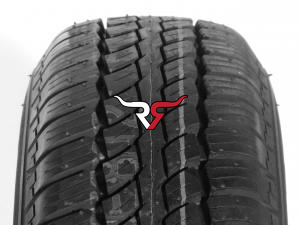 https://media4.tyre-shopping.com/images_ts/tyre/708-MTgxODkx-w300-h300-br1-24000181891.jpg