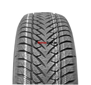 GOODYEAR      255/60 R17 106 H SL M+S ULTRA GRIP + SUV MS