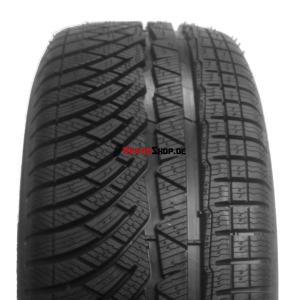MICHELIN      235/35 R19 91 W XL M+S PILOT ALPIN PA4