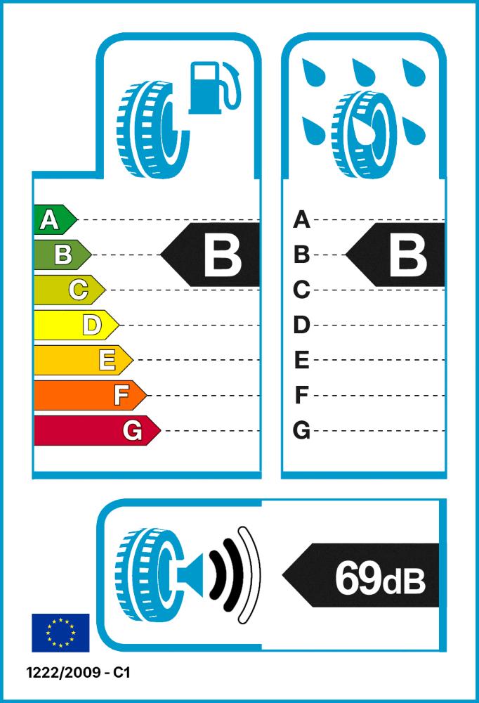 4x-Offroadreifen-LANDSAIL-LS588-245-35-R19-97-W-XL-B-B-69