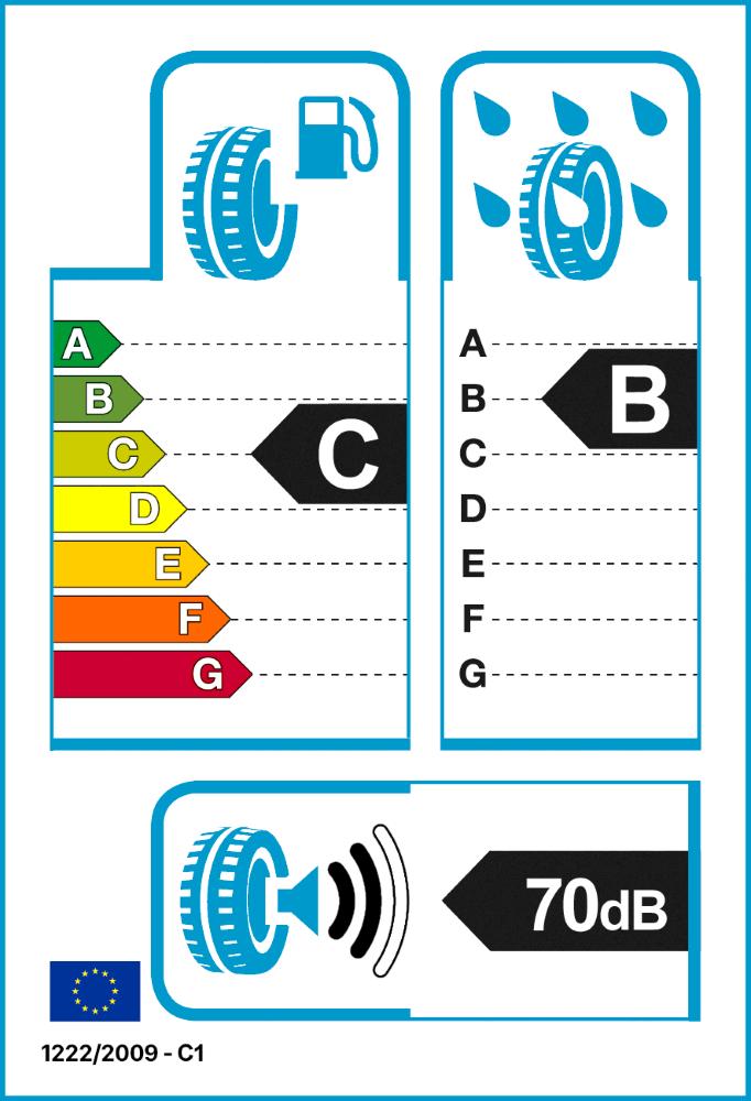 4x-Winterreifen-COOPER-WINTER-SA2-Weathermaster-225-55-R17-101-V-C-B-70