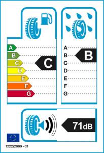 Allwetterreifen-MINERVA-All-Season-Master-XL-235-65-R17-108-W-C-B-71 Indexbild 2